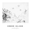 Ember Island - Umbrella ilustración