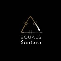 Gazi Khan - Equals Sessions (Season 1) artwork