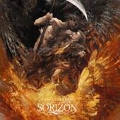 Sorizon - Thanatos Rising