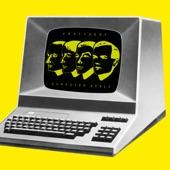 Kraftwerk - Computer Love - 2009 Remastered Version