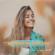 Sofia Ellar - Bulevares y Deslices (Versión Acústica) (feat. Funambulista)