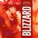 "Blizzard (From ""Dragon Ball Super: Broly"") - Shayne Orok"