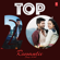 Various Artists - Top 20 - Romantic Songs 2018