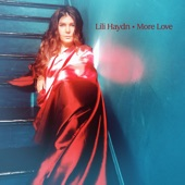 Lili Haydn - Is This Love, Is This Life? (Carmen Rizzo Remix)
