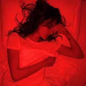 Tired Girl - Single
