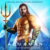 Rupert Gregson-Williams - Arthur