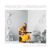 Madison Cunningham - Window