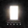 Ara Martirosyan - Домой artwork