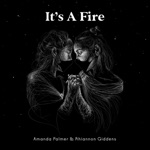 Amanda Palmer & Rhiannon Giddens - It's a Fire
