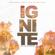 Ignite (Live) - Brandon A. Jacobs