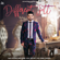 Different Jatt - Resham Singh Anmol
