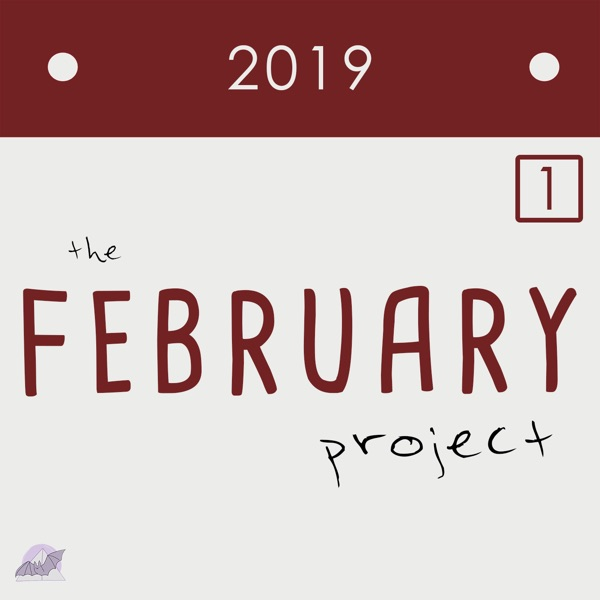 The February Project