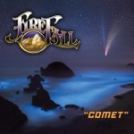 Firefall - Never Be the Same