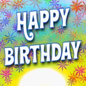 Download Happy Birthday - Happy Birthday Mp3 free