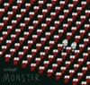 Monster by chilldspot