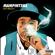 Mampintsha Sduku Duku (feat. Babes Wodumo & Mshekesheke) - Mampintsha