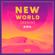 KIRA - New World