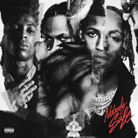 Bankroll - Rich The Kid & YoungBoy Never Broke Again