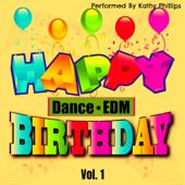 [Download] Happy Birthday Adam MP3