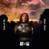 Joan of Arc on the Dance Floor Single