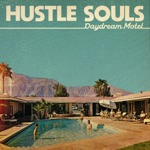 Hustle Souls - Montana
