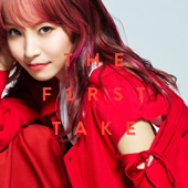Gurenge - From THE FIRST TAKE - LiSA
