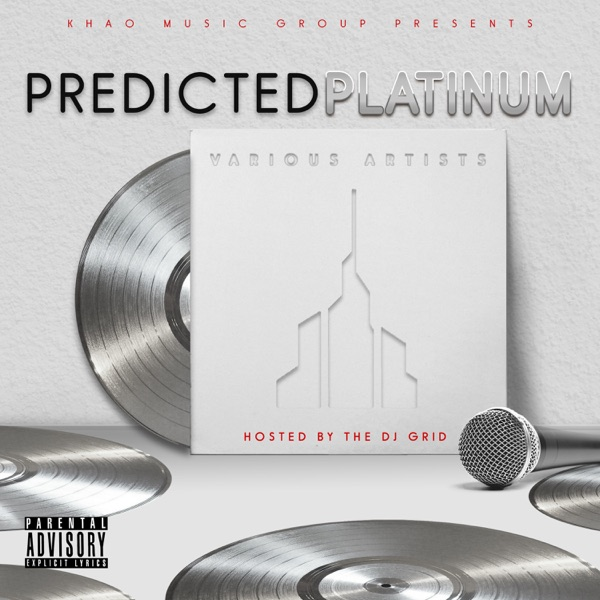 Various Artists - Predicted Platinum