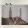 dodie - Build A Problem artwork