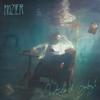Hozier - Wasteland, Baby! (Deluxe)  artwork