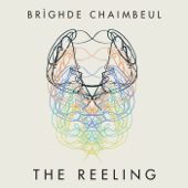 The Reeling-Brighde Chaimbeul