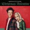 Christmas Valentine Single