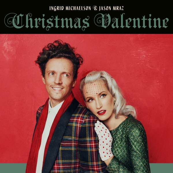 Christmas Valentine - Single