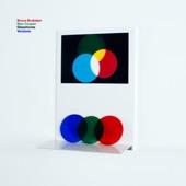 Two Pages (feat. Donato Dozzy & Daniele Di Gregorio) [Donato Dozzy & Daniele Di Gregorio Variation] artwork