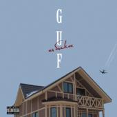 На балкон - Guf