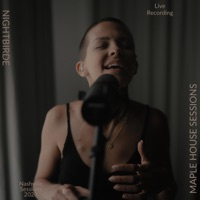 Nightbirde - It's OK (Live Maple House Sessions) - Single