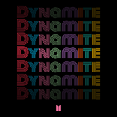 [Download] Dynamite (Retro Remix) MP3