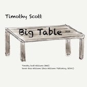 Big Table - Single