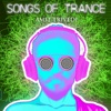 Songs of Trance - EP