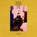 Absynthe Minded - Saved along the way - The best of Absynthe Minded