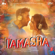 A. R. Rahman - Tamasha (Original Motion Picture Soundtrack)