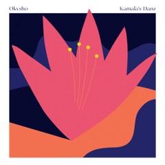 Kamala's Danz
