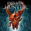 Demon Hunter - Undying