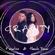 Faydee Gravity (feat. Hande Yener, Rebel Groove) - Single free listening