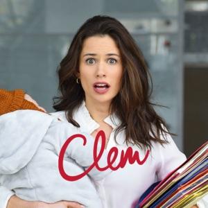 Clem, Saison 11 - Episode 5