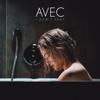AVEC - I Don't Pray Grafik