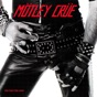 Live Wire by Mötley Crüe