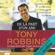 Tony Robbins - De la part d'un ami: Un guide simple et pratique pour vous aider à contrôler votre vie