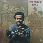 Eddie Henderson - Inside You