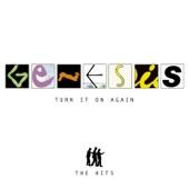 Genesis - That's All (Edit)