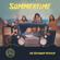 Lana Del Rey Summertime The Gershwin Version free listening